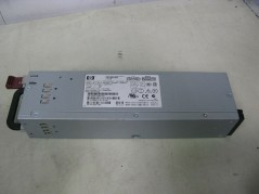 HP TDPS-250AB A (5697-7682,...