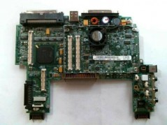 DELL 0282C PC  used