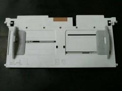 XEROX 050N00475 Printer...