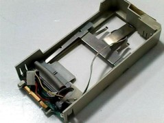 DELL 5524 Hard Drives  used