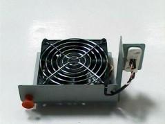 IBM 03K9092 Heatsinks and...