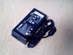 IBM 02K6554 Laptop AC...