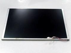 IBM 05K9346 Laptop Display...