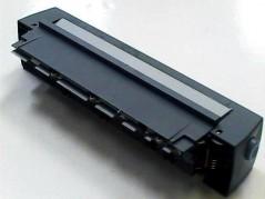HP C8108-67053 Printer Part...