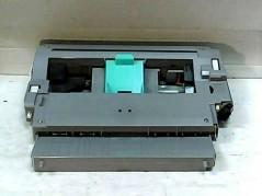 HP C4782-69501 Printer Part...