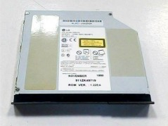 IBM 05K9249 Optical Drive...