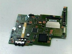 IBM 08K3361 PC  used