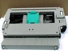 HP C3762 Printer Part  used