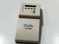 TALLY 047809E Printer Part...