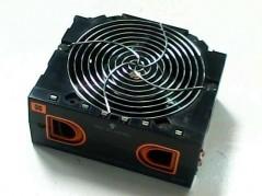 IBM 03K9048 Heatsinks and...