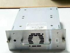 DELL 3E540 PC  used