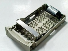 DELL 6483 Hard Drives  used