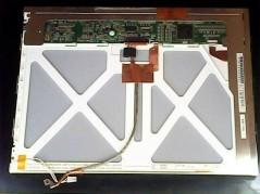 IBM 12J0439 Laptop Display...