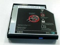 IBM 05K9267 Optical Drive...