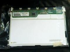 TOSHIBA P000388660 Laptop...