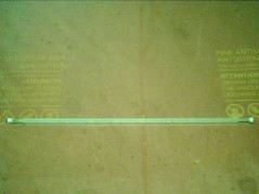 CANON FH7-3244-000 Printer...