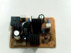 OKI PU4057-3219 Printer...