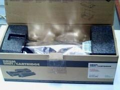 CANON F43-3201-000 Printer...
