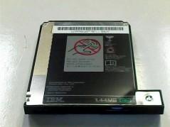 IBM 05K8874 FDD  used