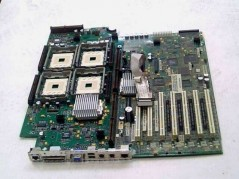 IBM 48P9533 PC  used
