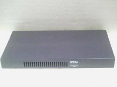 DELL 9213U Network Hub  used