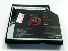 IBM 05K9045 Optical Drive...
