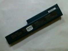 ADVENT UN340S1 BATTERY used