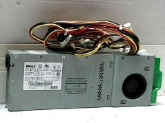 DELL 4E044 PC  used
