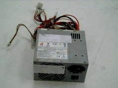 GENERIC IW-P250A2-0 PC  used