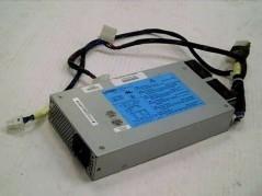 HP 293367-001 PSU 101-200w...