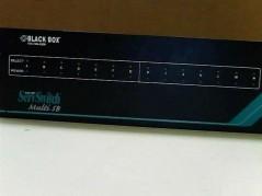 BLACKBOX 520-189-002 Other...