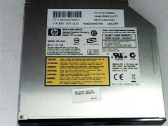 HP 485603-001 PC  used