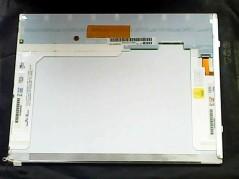 DELL 8076U Laptop Display...