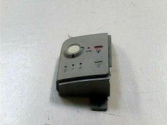 EPSON CA09A Printer Part  used