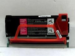 LEXMARK 24B0586 Printer...