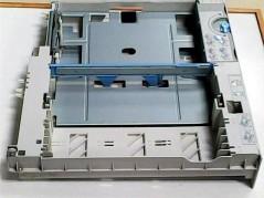 HP R98-1004-000CN Printer...