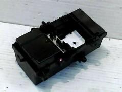 HP C8173-67021 Printer Part...