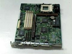 AST 221488-002 PC  used