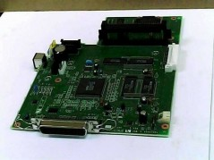 OKI 40217007 Printer Part...