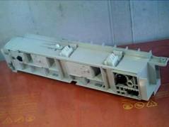 HP RG5-6672-070CN Printer...