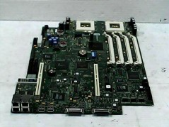 IBM 19K1326 PC  used