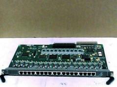 3COM 3C6218M-ATPP Network...