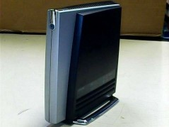 COMPAQ 292220-001 PC  used