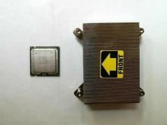 hop 398445-001 Processor  used