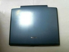TOSHIBA P000378500 Other  used