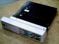XEROX 084N00718 Printer...