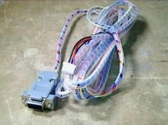 FUJITSU 11001354 Other  used