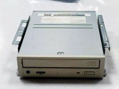 DELL 8212D PC  used