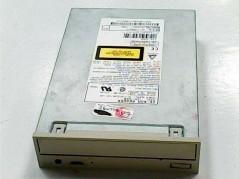 NEC CDR-1400B PC  used