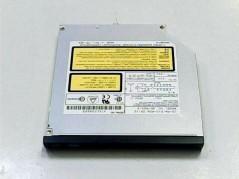 TOSHIBA P000401730 PC  used